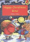 Happy Christmas, Rita!