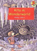 Rita in Wonderland