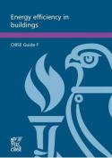 Energy Efficiency in Buildings