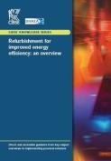 Refurbishment for Improved Energy Efficiency