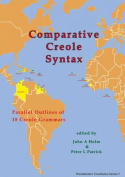 Comparative Creole Syntax