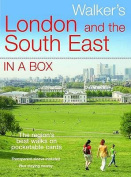 Walker's London and the South East