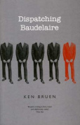 Dispatching Baudelaire