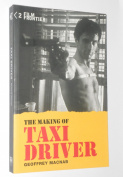 """The Making of """"Taxi Driver"""""""