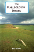 The Marlborough Downs