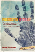 Palmistry 4 Today