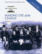 Making Use of the Census