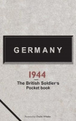 Germany 1944