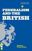 Federalism and the British