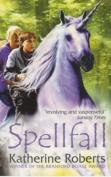 Spell Fall