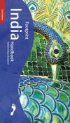 Footprint India Handbook