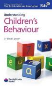 Understanding Children's Behaviour