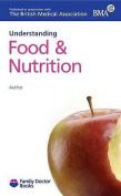 Understanding Food & Nutrition