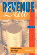 Revenue Law