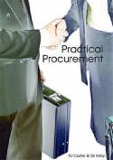 Practical Procurement