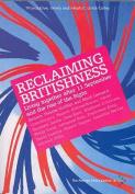 Reclaiming Britishness