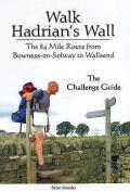 Walk Hadrian's Wall