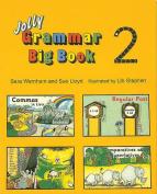 Jolly Grammar (Jolly Grammar)