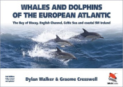 Whales and Dolphins of the European Atlantic