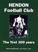 Hendon Football Club