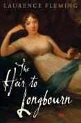 The Heir To Longbourn