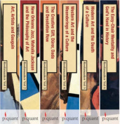 The Complete Works of Hans R.Rookmaaker