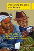 Translating the Bible into Action