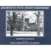 Journeys into Hertfordshire