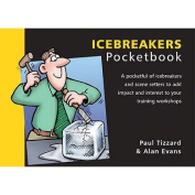 The Icebreakers Pocketbook