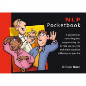 The NLP Pocketbook