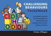 The Challenging Behaviours Pocketbook