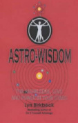 Astro Wisdom