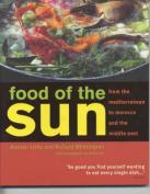 Food of the Sun