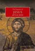 The Esence of Jesus