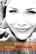 Beyond Singleness [Board book]