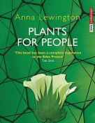 Plants for People