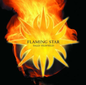 Flaming Star [Audio]