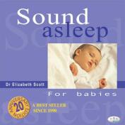 Sound Asleep for Babies