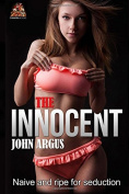 The The Innocent,