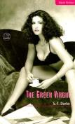 The Greek Virgin