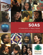 SOAS - A Celebration in Many Voices