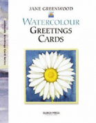 Watercolour Greeting Cards