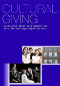Cultural Giving