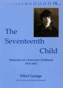 The Seventeenth Child