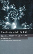 Existence and the Fall