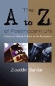 The A-Z of Postmodern Life