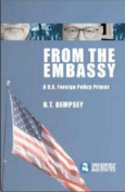 From the Embassy