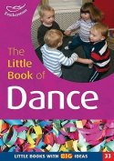 The Little Book of Dance