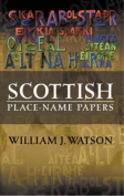 Scottish Place-Name Papers