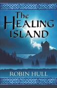 The Healing Island